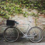 domeinnaam crazy-bikes.nl